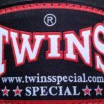 16-oz-Twins-Sparring-Gloves-Black-0-0