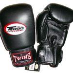 16-oz-Twins-Sparring-Gloves-Black-0
