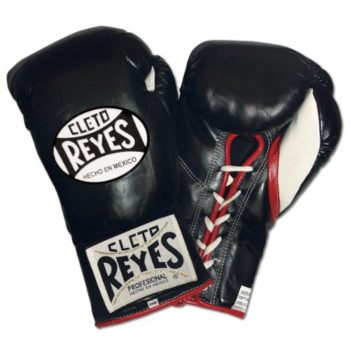 Cleto-Reyes-Official-Fight-Boxing-Gloves-Black-10-Ounce-0-17