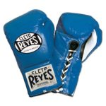 Cleto-Reyes-Official-Fight-Boxing-Gloves-Black-10-Ounce-0-18