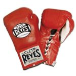 Cleto-Reyes-Official-Fight-Boxing-Gloves-Black-10-Ounce-0-19