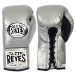 Cleto-Reyes-Official-Fight-Boxing-Gloves-Black-10-Ounce-0-20