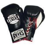 Cleto-Reyes-Official-Fight-Boxing-Gloves-Black-10-Ounce-0-22