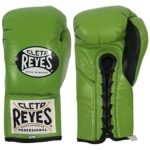 Cleto-Reyes-Official-Fight-Boxing-Gloves-Black-10-Ounce-0-23