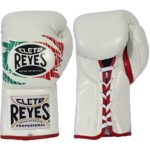 Cleto-Reyes-Official-Fight-Boxing-Gloves-Black-10-Ounce-0-24