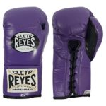 Cleto-Reyes-Official-Fight-Boxing-Gloves-Black-10-Ounce-0-25