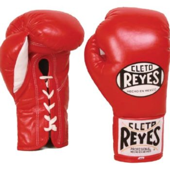 Cleto-Reyes-Official-Fight-Boxing-Gloves-Red-10oz-0-0