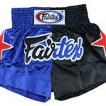 Fairtex-Black-Blue-Satin-Muay-Thai-Shorts-Medium-0