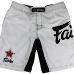 Fairtex-Boardshorts-White-X-Large-0
