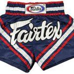 Fairtex-Brave-Muay-Thai-Shorts-Medium-0