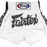 Fairtex-White-Lace-Muay-Thai-Shorts-Small-0