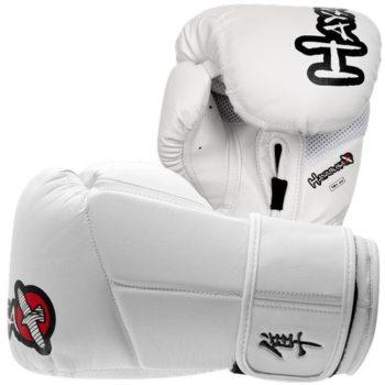 Hayabusa-Official-MMA-Fightwear-Tokushu-Plus-Gloves-White-16-oz-0