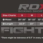 RDX-Boxing-Trunks-MMA-Grappling-Kick-Martial-Arts-Muay-Thai-Shorts-Fight-Men-Gym-0-0