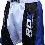 RDX-Boxing-Trunks-MMA-Grappling-Kick-Martial-Arts-Muay-Thai-Shorts-Fight-Men-Gym-0-1