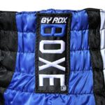 RDX-Boxing-Trunks-MMA-Grappling-Kick-Martial-Arts-Muay-Thai-Shorts-Fight-Men-Gym-0-4