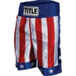 TITLE-AMERICAN-FLAG-BOXING-TRUNKS-0-0