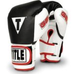 TITLE-Gel-World-Bag-Gloves-Black-Large-0