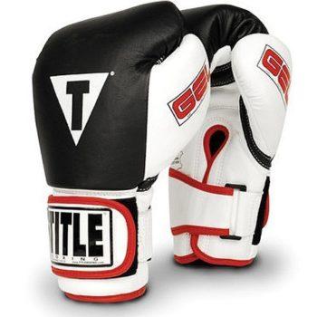 TITLE-Gel-World-Bag-Gloves-Black-Large-0