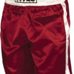 TITLE-Professional-Boxing-Trunks-RedWhite-Small-0